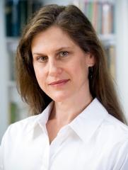 Janet Heimlich